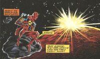 Edge of Solar System Solar-Man-of-the-Atom-v1-28 001