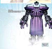 GIN-GR Divinity-v1-2 001