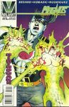 Magnus Robot Fighter Vol 1 51