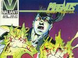 Magnus, Robot Fighter Vol 1 51