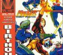 Magnus, Robot Fighter Vol 1 52