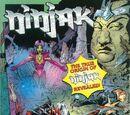 Ninjak Vol 2 4