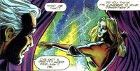 Solar Man of the Atom Vol 1 38 001