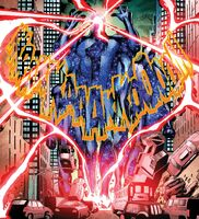 Torment XO-Manowar-v3-49 002