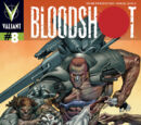 Bloodshot Vol 3 8