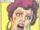 D'rleen (Valiant Comics)