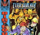 Timewalker Vol 1 8
