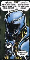 X-O Manowar Vol 1 31 002 Nightmare