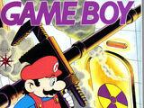 Game Boy Vol 1 4