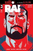 RAI2019 003 COVER-A ALLEN