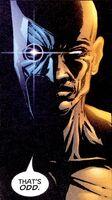 Shadowman Vol 2 16 007