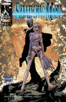 Shadowman Vol 3 6
