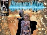 Shadowman Vol 3 6