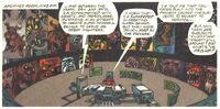 Archives Room Asylum Magnus-Robot-Fighter-v1-13 001
