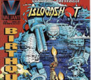 Bloodshot Vol 1 31