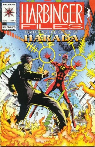 File:Harbinger Files Vol 1 1.jpg