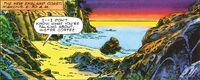 X-O Manowar Vol 1 16 001 New England