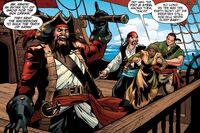 Blackbeard Archer-and-Armstrong-v2-6 001
