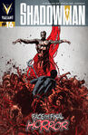 Shadowman Vol 4 16