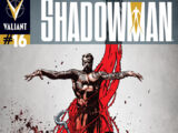Shadowman Vol 4 16