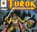 Turok, Dinosaur Hunter Vol 1 13