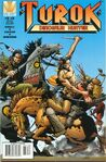 Turok Dinosaur Hunter Vol 1 44