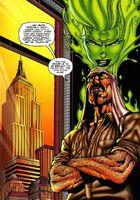 X-O Manowar Vol 1 60 001 Crescendo