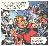 Leeja Robot Fighter Magnus-Robot-Fighter-v1-17 001