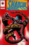 Shadowman Vol 1 20