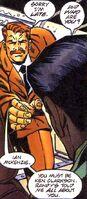 X-O Manowar Vol 1 41 002 Ian McKenzie