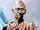 Undead Monk (Valiant Entertainment)