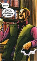 X-O Manowar Vol 1 31 008 Ian McKenzie