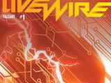 Livewire Vol 1