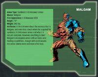 Malgam XO-Manowar-v3-25 001