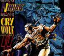Ninjak Vol 1 15