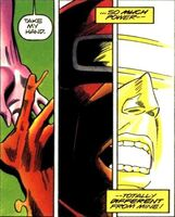 Solar Man of the Atom Vol 1 38 006