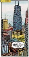 Chicago Harbinger-v1-12 001
