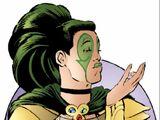 Teresa Barbella (Acclaim Comics)