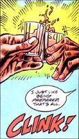 X-O Manowar Vol 1 43 003 Clink