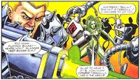 Freewills Magnus-Robot-Fighter-v1-29 001