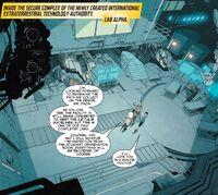 IETA XO-Manowar-v3-31 001