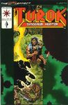 Turok Dinosaur Hunter Vol 1 16