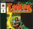 Turok, Dinosaur Hunter Vol 1 16