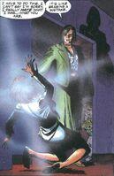Erica Pierce Solar-Man-of-the-Atom-v1-12 001