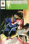 Shadowman Vol 1 3