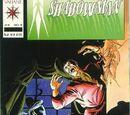 Shadowman Vol 1 3