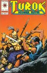 Turok Dinosaur Hunter Vol 1 9