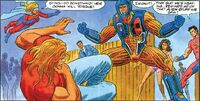 XO-Manowar-v1-4 009 Renegades