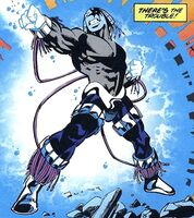 Black Star Solar-Man-of-the-Atom-v1-55 001