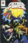 Rai and the Future Force Vol 1 10